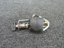 V86532 Beech B35 Ignition Switch Assy w/ Key (Volts: 14)