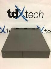 (Tdx265) Ibm 4694-247 Pos Terminal - 550Mhz Processor, 64Mb standard, 3.2Gb Hard