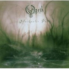 Opeth - Blackwater Park NEW CD