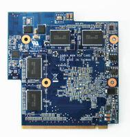 For ASUS G51V G51VX G60VX VGA MXM GTX260M 1GB Graphic Video Card 60-NV3VG1000