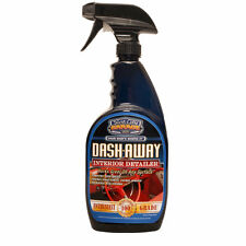 Surf City Garage Dash Away Interior Detailer - 24oz - Works Great on Any Surface