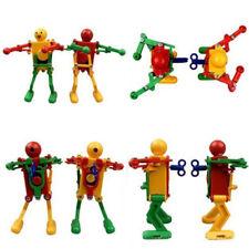 For Kids Creative Dancing Robot Funny Girls Boys Children Walking Robot Toy Gift