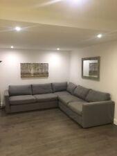 sofa.com Living Room Sofas
