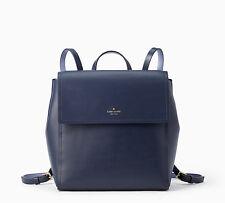 Kate Spade New York Backpack Somerville Road Megyn NEW $379