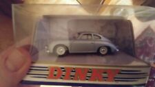 New In Box Matchbox Dinky 1958 Porsche 356A Coupe Silver 1:43 Die-Cast Car SWEET