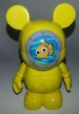 "Disney 3"" Vinylmation - Park 4 Finding Nemo Submarine Ride - Mickey Mouse"