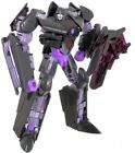 Transformers Generations MEGATRON Complete 30th Anniversary Deluxe