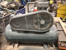 Quincy 350 10 Hp Compressor