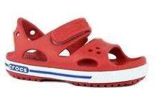 Scarpe da bambino sandali Crocs