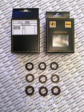 Interpump KIT 160 Pump Seal Kit For 15mm Piston (EL1411 EL1713 EL1714 KIT160)