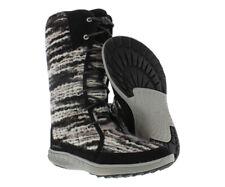 Merrell Pechora Sky Boots Women's Shoes