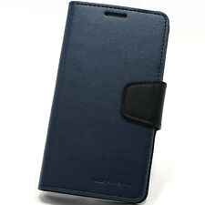 Blue Cases, Covers and Skins for iPhone 6