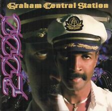 GRAHAM CENTRAL STATION: GCS 2000  .... Prince