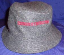 EJ005 Alliance Atlantis Confession Of A Dangerous Mind Promo Bucket Hat NEW