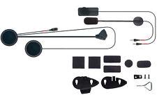 Kit de montaje de Interfono Audio y para los modelos MC/Xt (F5MC/F4MC/F3MC)