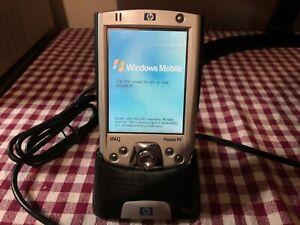 HP iPAQ H2210 PDA Pocket PC