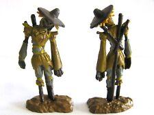 Pathfinder Battles - Scarecrow - Kingmaker - D&D