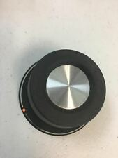 Kenmore Dryer Timer Knob - Part# 696847 8055347