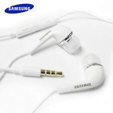Genuine Official Samsung Headphones Earphones For Galaxy S5 S4 S3  Note 4 3 2