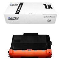 Eurotone Eco Toner Compatibile Per Brother HL-L-6300-DW HL-L-5100-DN