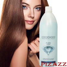 COCOCHOCO Pure KERATIN HAIR TREATMENT 1000 ml