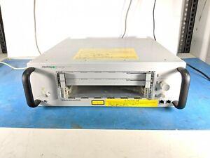 ANRITSU MT1810A Signal Quality Analyzer Chassis OPT: 014 *30DAY WARRANTY/ROR*