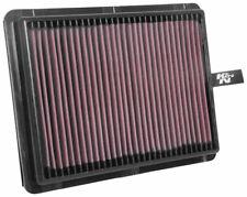 Air Filter fits 2016-2016 Kia Optima  K/&N FILTER