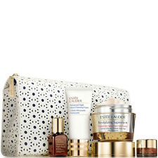 Estee Lauder Limited Edition Beautiful Skin Essentials Global Anti-Aging $150