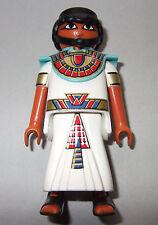 30033 Faraón simple playmobil,roman,belén,belen,egyptian,egipcio,pharaoh
