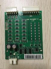 1PC ABB inverter Silicon controlled trigger board AINP-01C for industry use