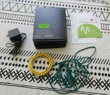 ******Windstream Wi-Fi modem T3200 Bonded VDSL2 Wireless AC Gateway Router****