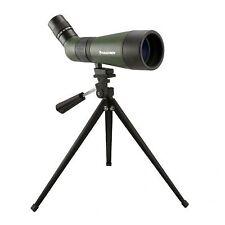 Celestron Landscout 60mm Spotting Scope