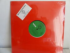 DENNIS INA DE LION DEN RECORDS SCRUNTIE SCRUNTER BAGAMOYO Azania .. DLD 412