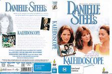 Danielle Steel's:Kaleidoscope-2001-Jaclyn Smith-Movie-DVD