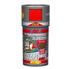 JBL Goldpearls (Click ) 100ml