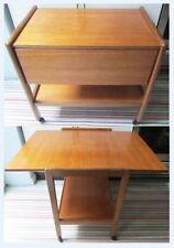 Living Room Vintage/Retro Unbranded Sideboards & Buffets