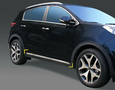 kia sportage in tuning styling ebay. Black Bedroom Furniture Sets. Home Design Ideas