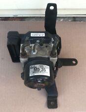05-08 KIA SPORTAGE HYUNDAI TUCSON ABS PUMP ANTI-LOCK BRAKE ASSEMBLY 58920-2E350