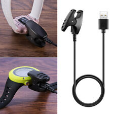 Charging Clip Usb Charger Cable For Suunto Ambit Ambit2 Ambit3 Spartan Watch