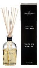 Royal Doulton Aroma Reed White Tea & Thyme 200ml