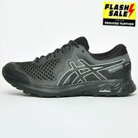 Asics Gel Sonoma 4 GTX Gore-Tex Women's Waterproof All Terrain Trail Running Sho