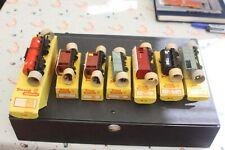 More details for triang tt gauge goods wagons