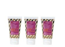 Korres Hand Cream with Almond Oil Shea Butter 3x75ml