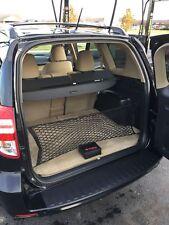 Envelope Style Trunk Cargo Net for Toyota RAV4 2003-2012 NEW