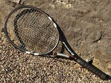 Babolat Voltage Ti - L3 - 4 3/8 - Tennisschläger Tennis Racket Selten - MEGA RAR