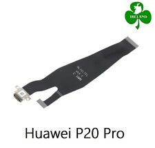 For Huawei P20 Pro Charging Port Flex Type C Dock Cable Replacement New