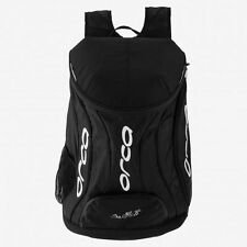 NEW 2017 Orca Transition Bag Backpack Tri Bag ~   U.S. SELLER
