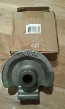 Irwin Hilmor genuine parts 16mm Alloy Former for CM35/ 42 /UL223 Pipe Benders