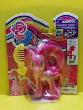 Hasbro My Little Pony Explore Equestria PINKIE PIE Pony Figure