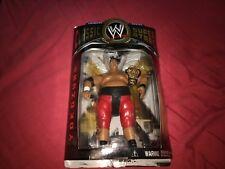 WWE WWF Classic Superstars Yokozuna